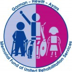 Gorman Hewitt Ayars Fund