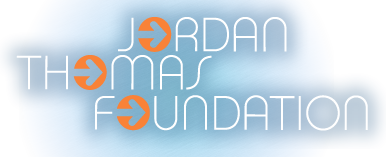 The Jordan Thomas Foundation